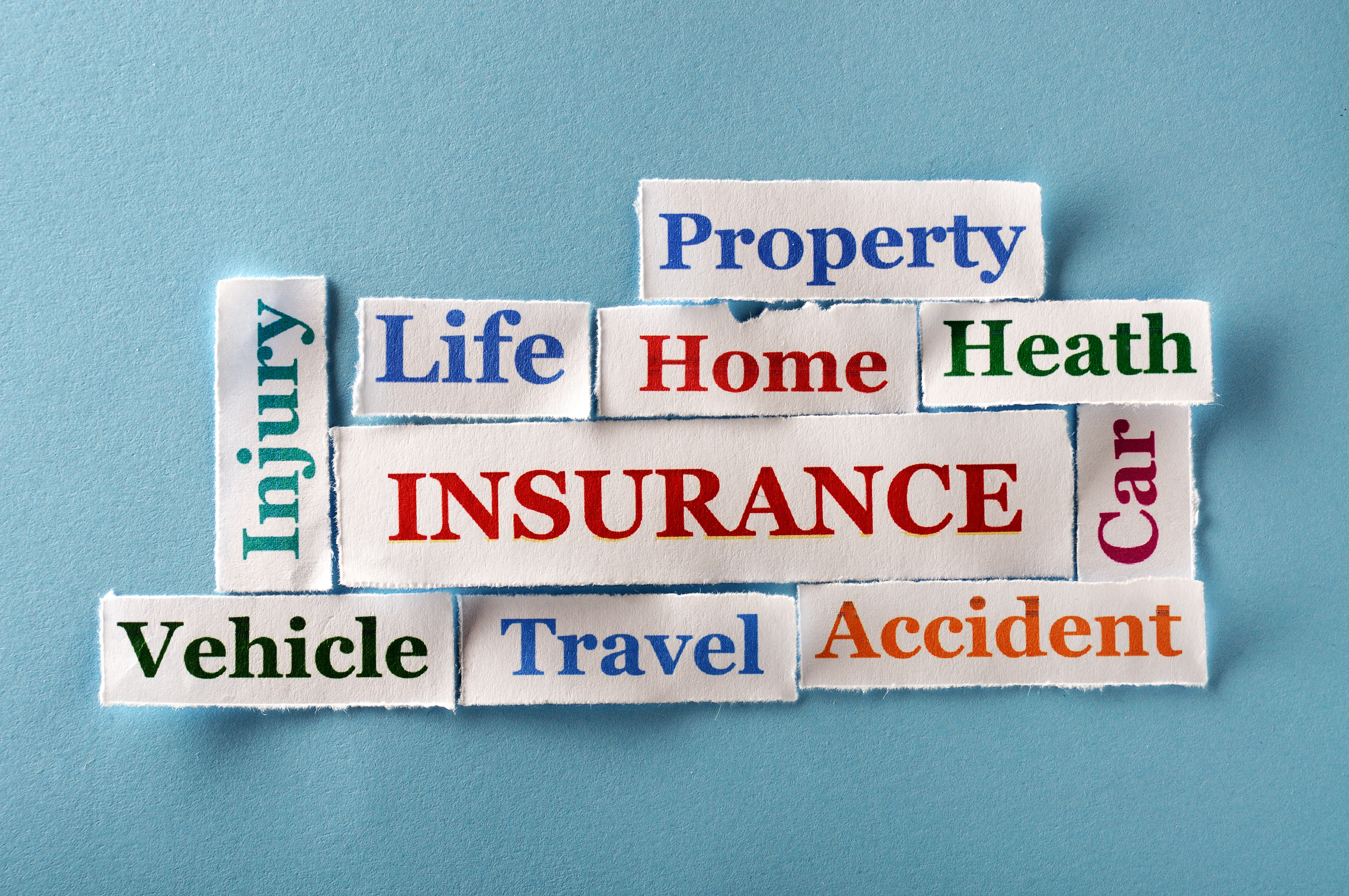 7 Building Aspects That Impact Your Home Insurance Rates