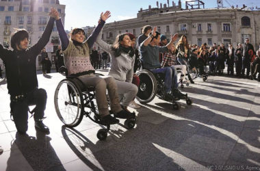 A Little Concerned With Military Disability Benefits - Let's Talk