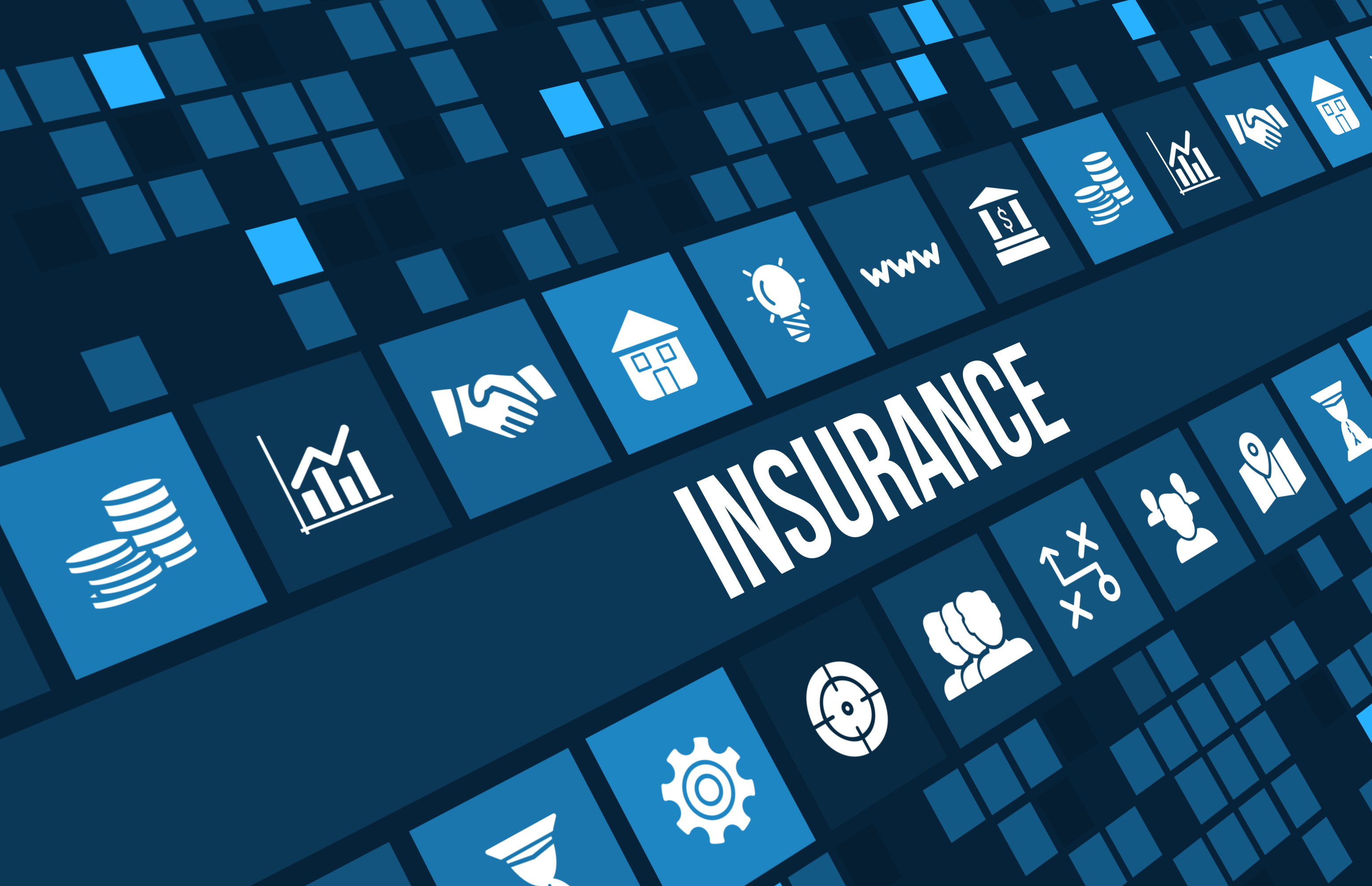 A Look at the Factors That Influence Accident Insurance Impact