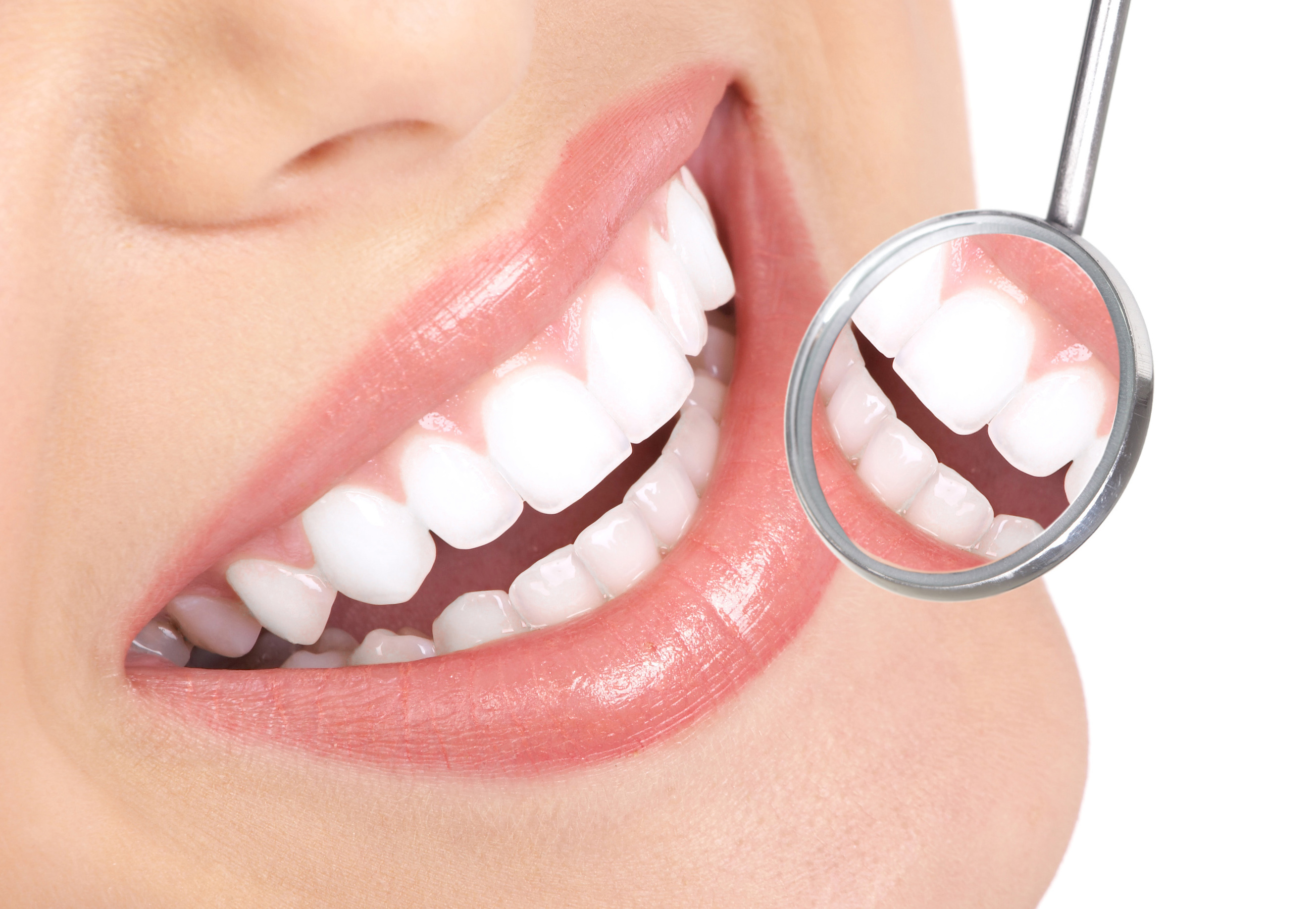 Cost-Effective and Economical Dental Payment Plans To Resolve All Dental Issues
