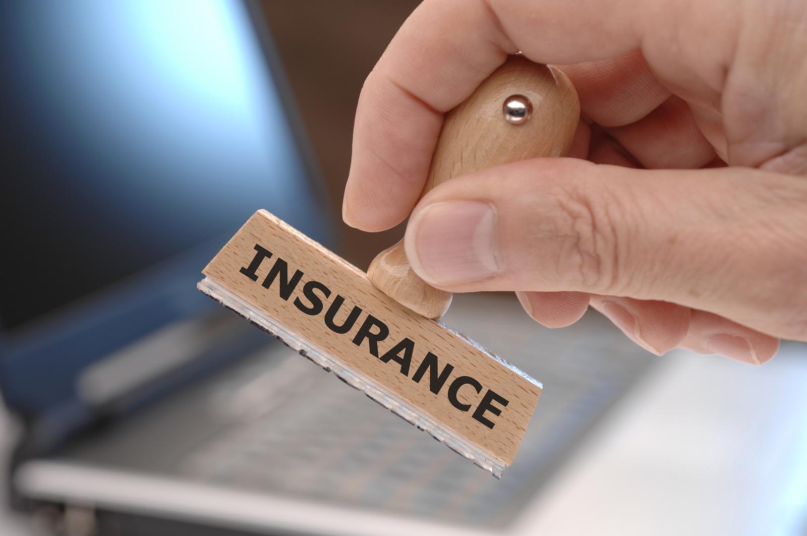 Factors That Affect Your Health Insurance Premium