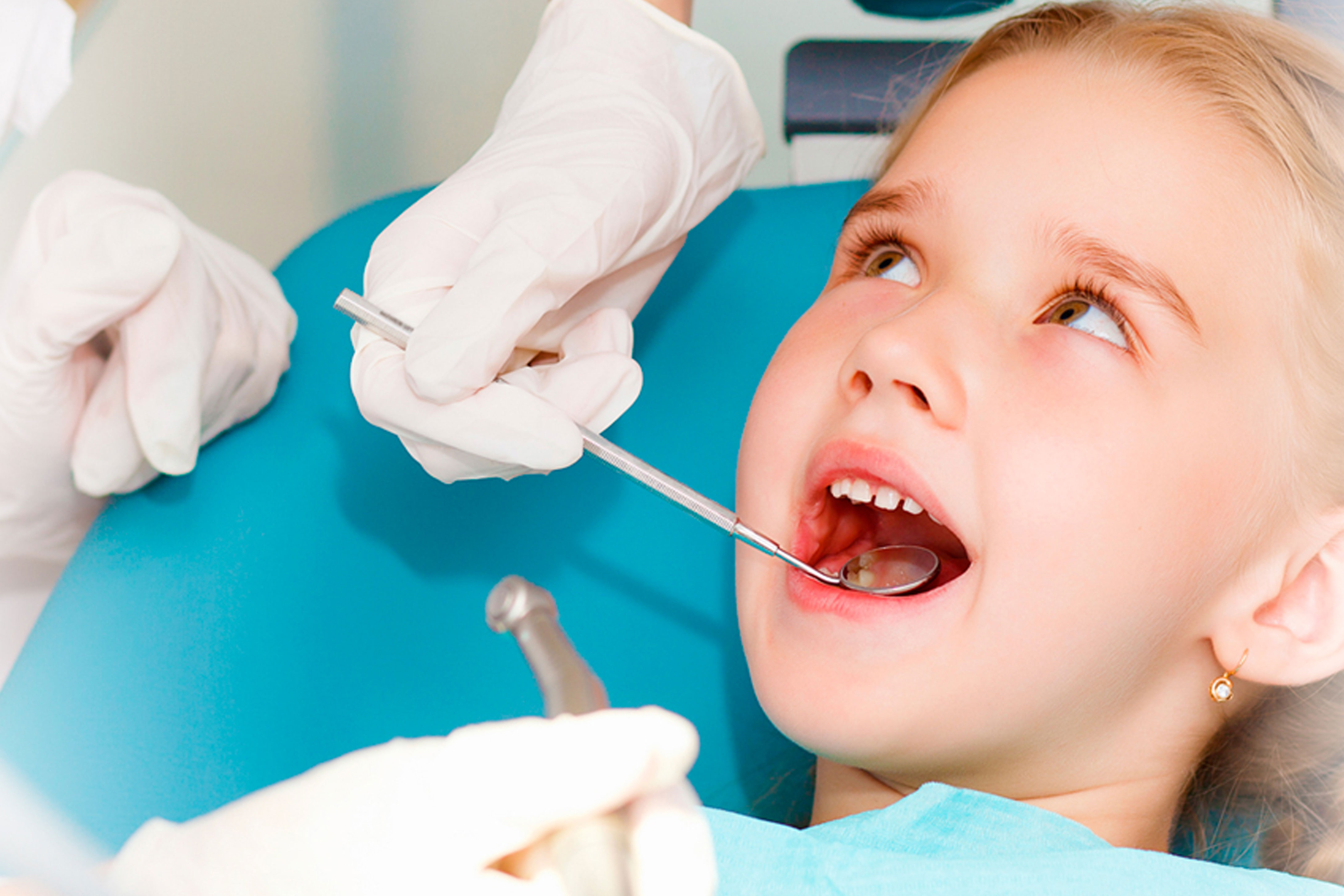 Finding A Low Rate For Individual Dental Insurance
