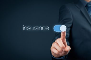 Globlization And Its Impact Of Insurance Industry In India