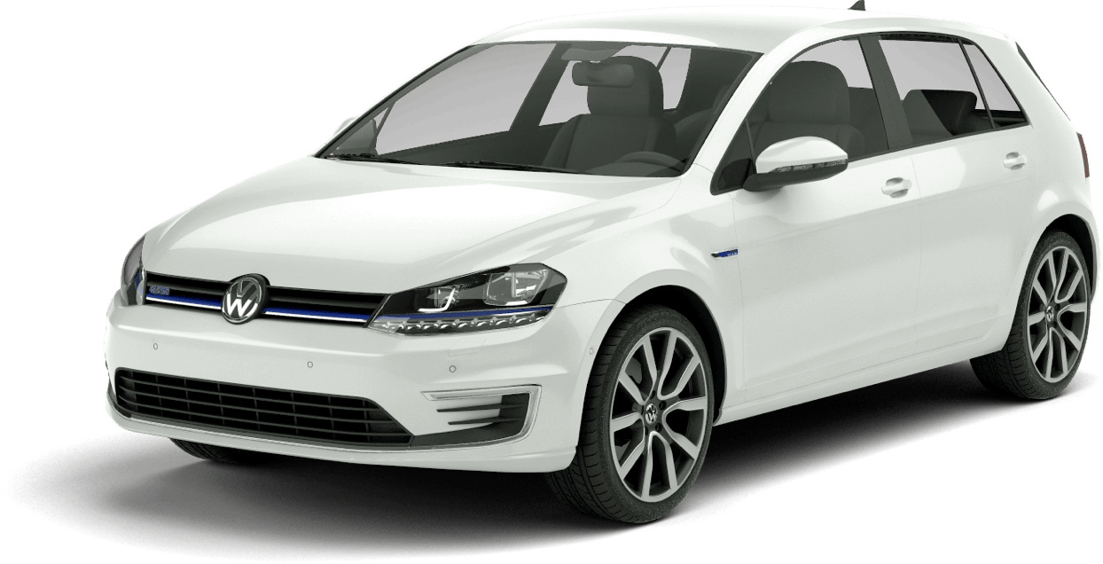 Guide on Getting the Best Car Insurance Rate