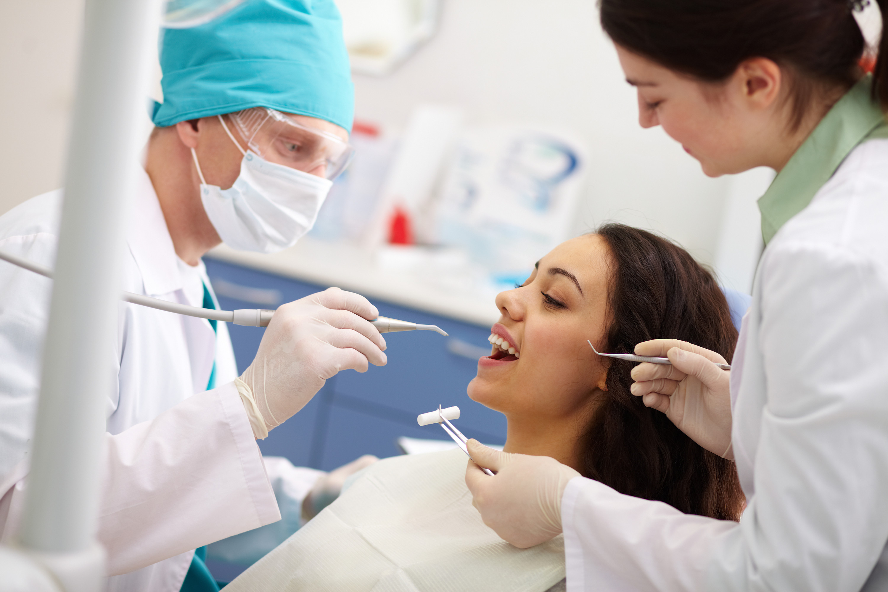 Have You Heard Of The NTI Dental Appliance For Headaches And TMJ?