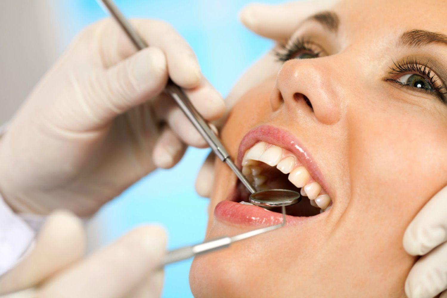 How to Choose Dental Discount and Dental Insurance Plans