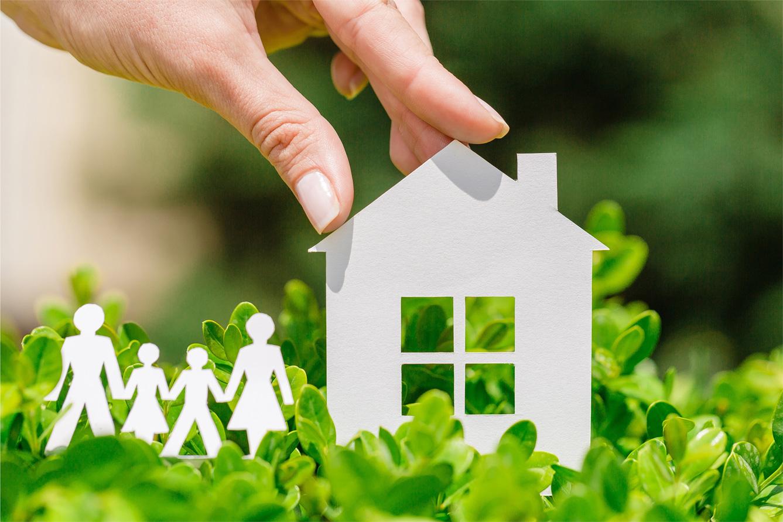 Individual Health Insurance in Alberta For Retirees