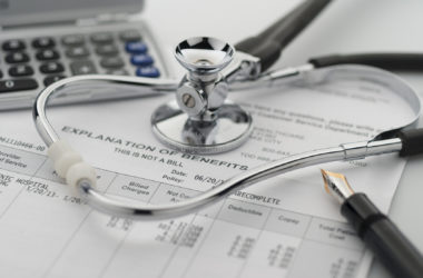 Intro to Your New Medical Billing Position