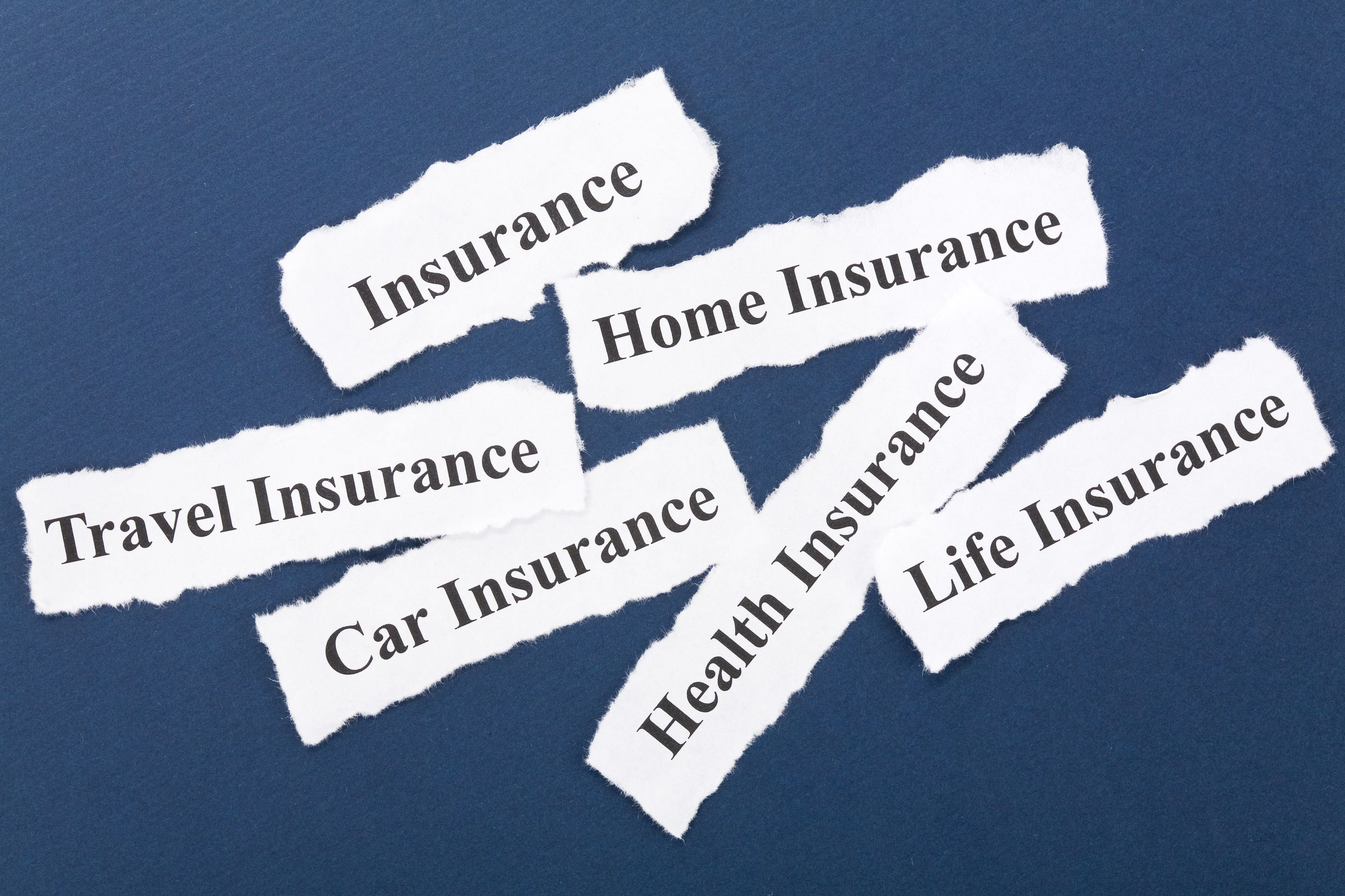 Life Insurance - How to Overcome Buyer Resistance