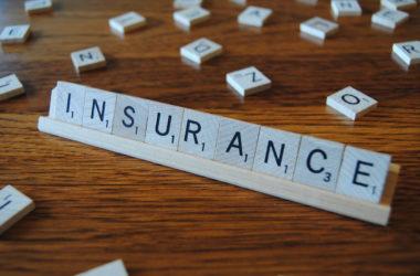 Marine Insurance - Exchange Rates Insurance News