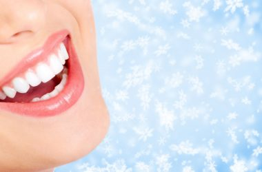 Noticing The Signs Of Senior Dental Issues?
