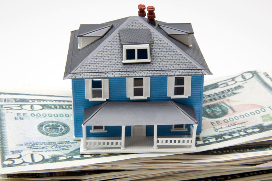Renter's Insurance - Should You Get It or Not?