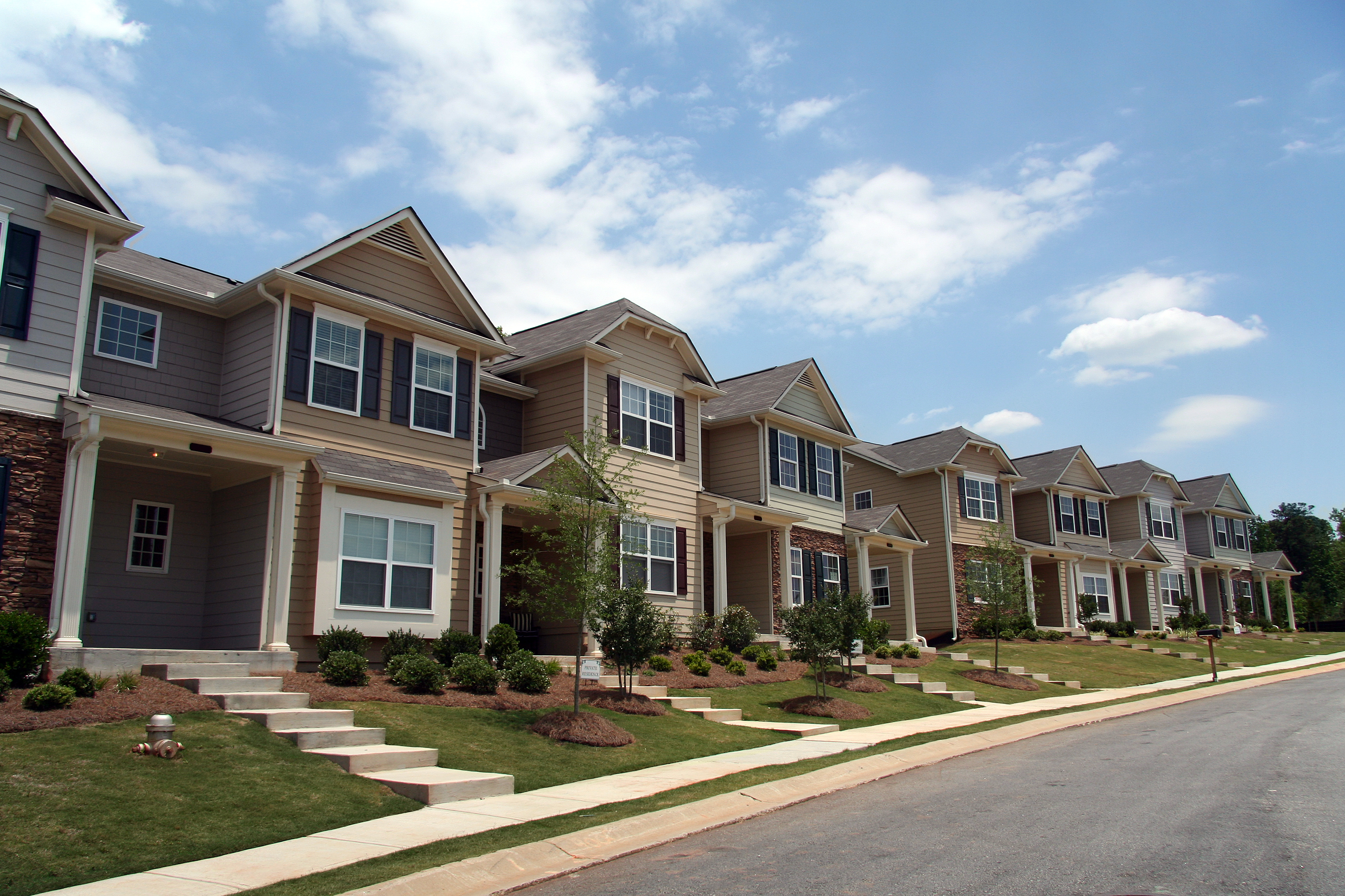 Texas Property Insurance 101 - Do You Know Your Policy's Deductible?