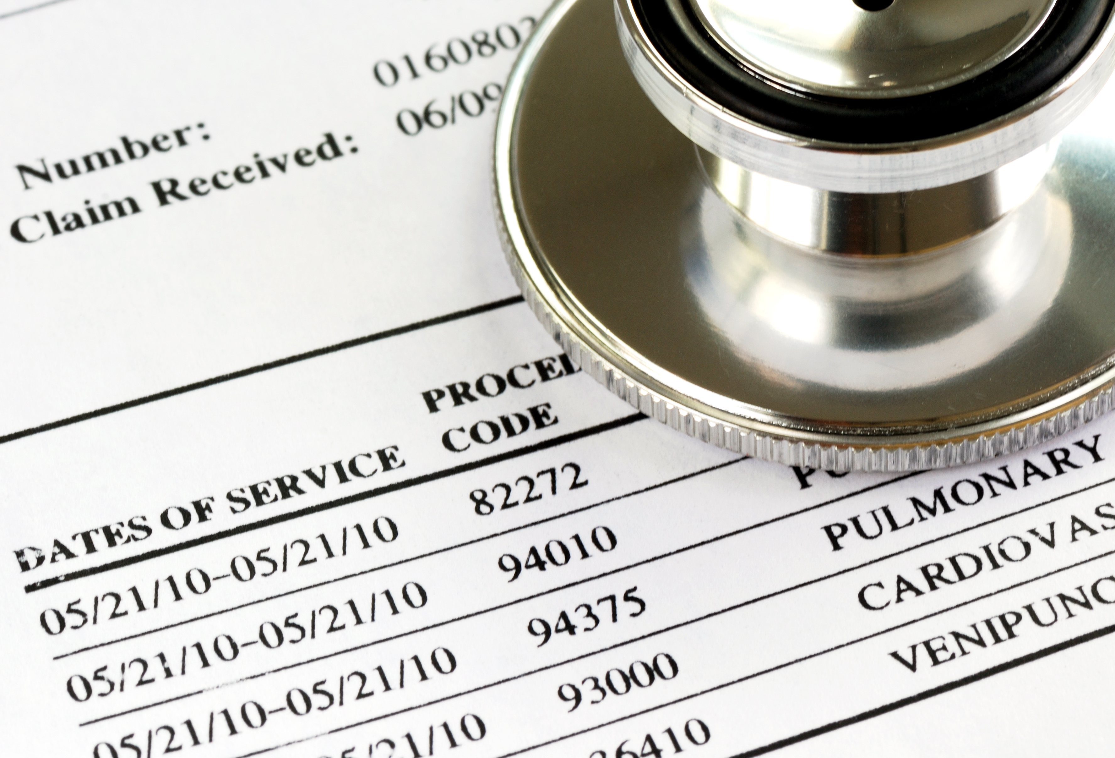 The Effect Of PPACA On The Revenue Cycle