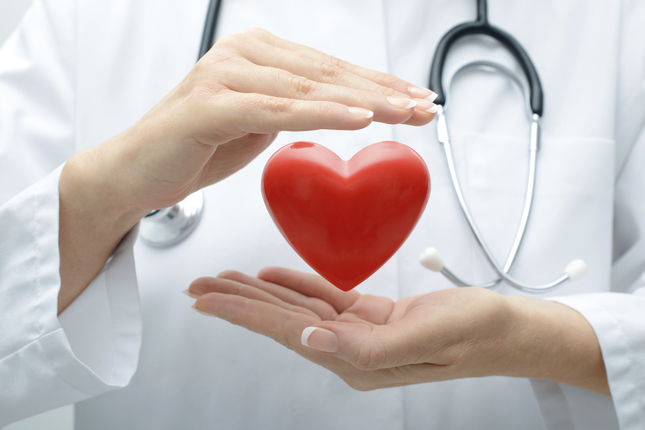The Top 15 Ways to Save Money on Critical Illness Insurance