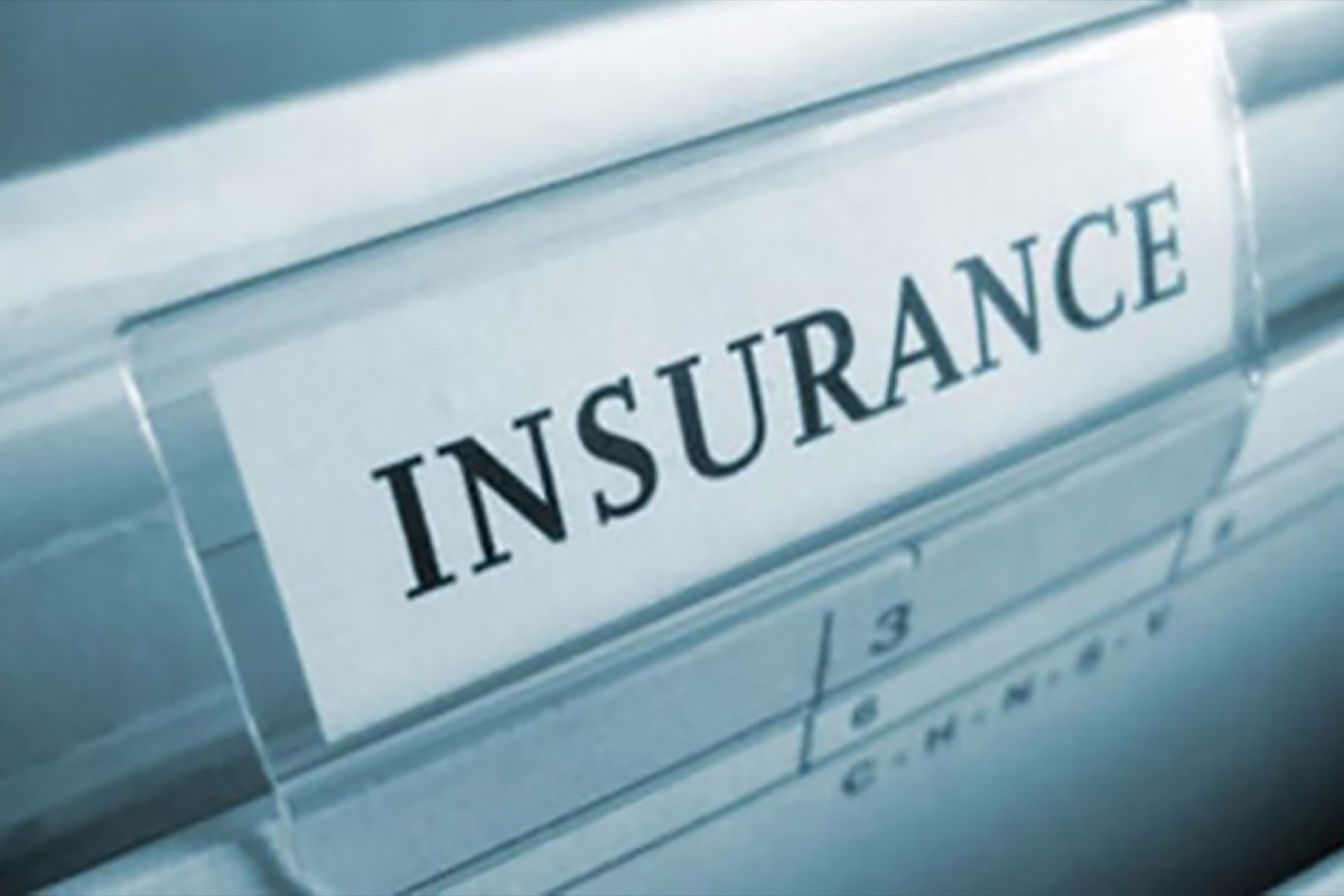 Things That ACTUALLY Impact Your Car Insurance Rates