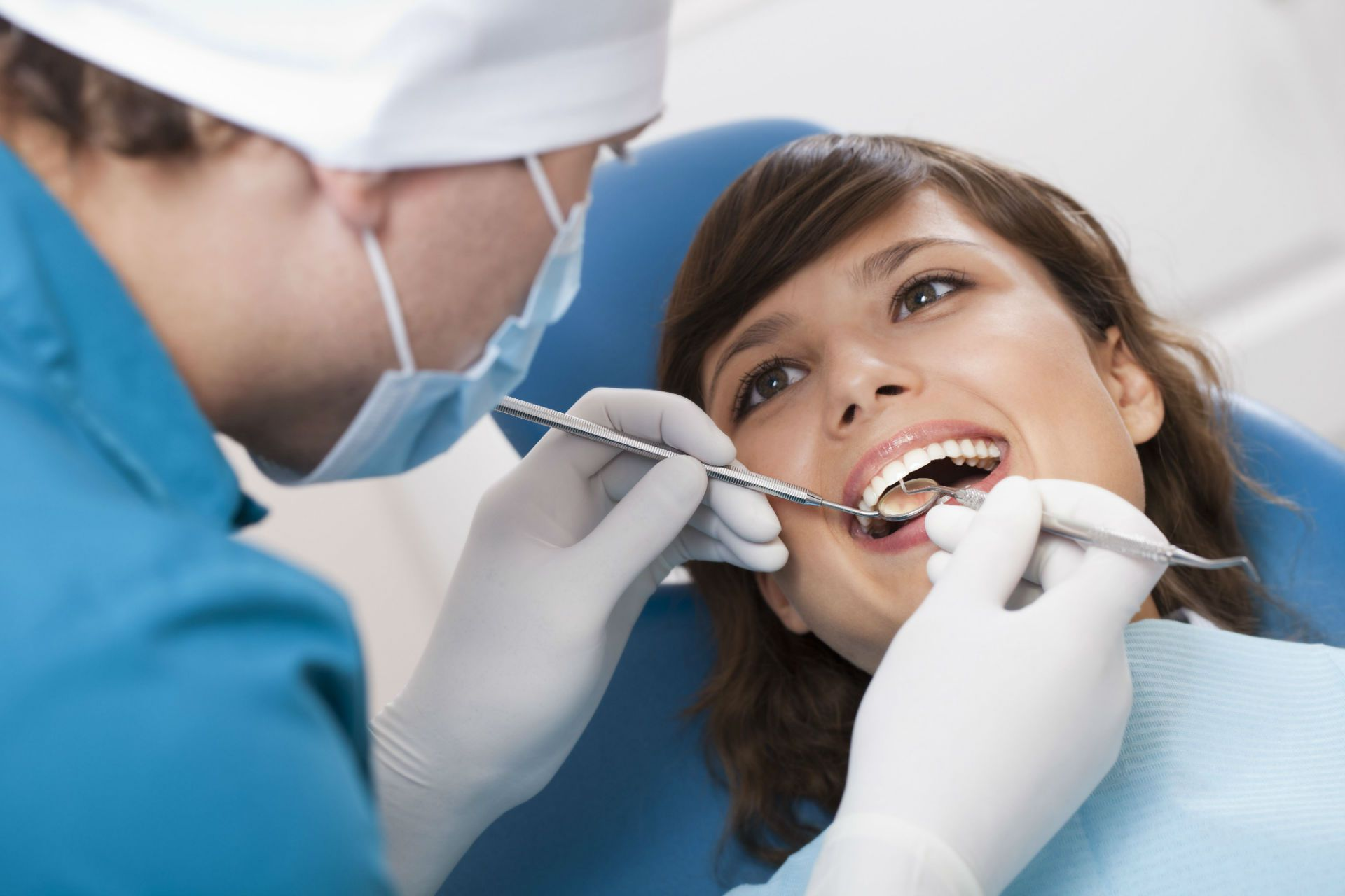 Where Can I Get Affordable Dental Insurance Programs And Coverage?
